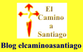 Blog de elcaminoasantiago